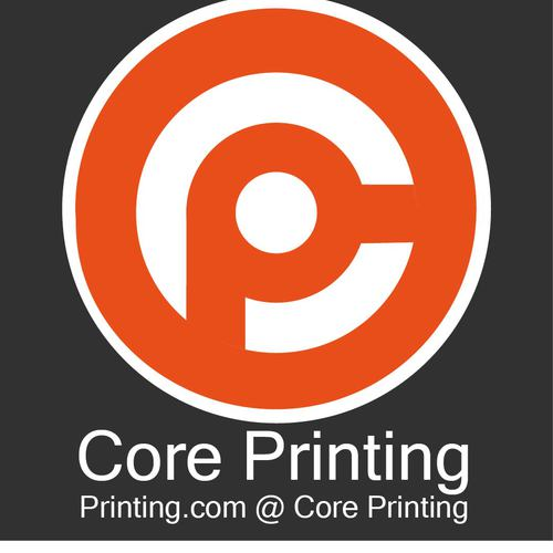 Printing, design and web in Conwy