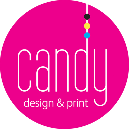 Printing, design and web in Carlisle - West