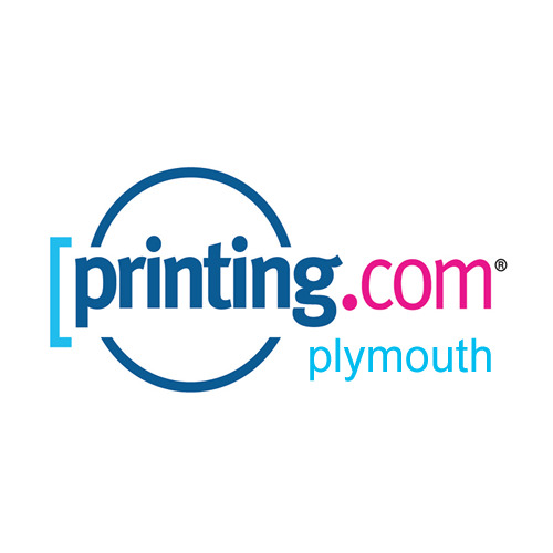 Printing, design and web in Plymouth