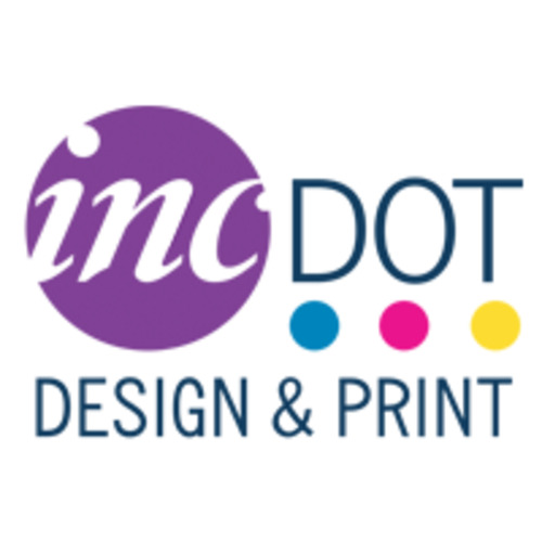 Printing, design and web in York