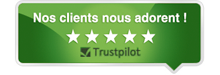 �valuations printing.com sur TrustPilot