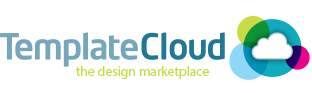 TemplateCloud Logo