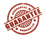 Guaranteed Turnaround Logo