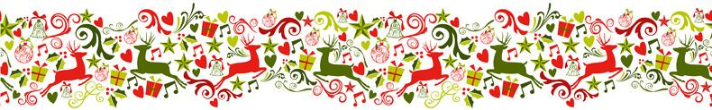 Marketing de Noël