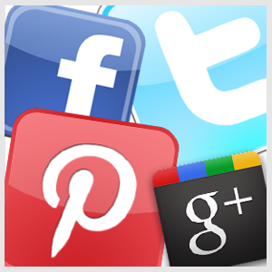 printing.com on Social Media