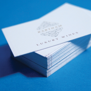 600gsm business cards printing blog our top 5 business card tips 600gsm business cards colourmoves