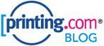 printing.com blog
