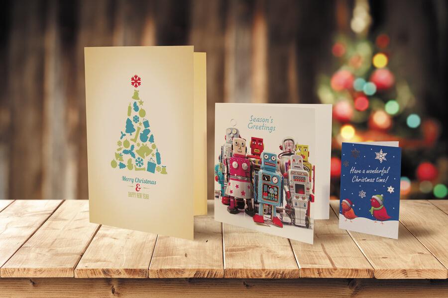 christmas cards - Send Christmas Cards