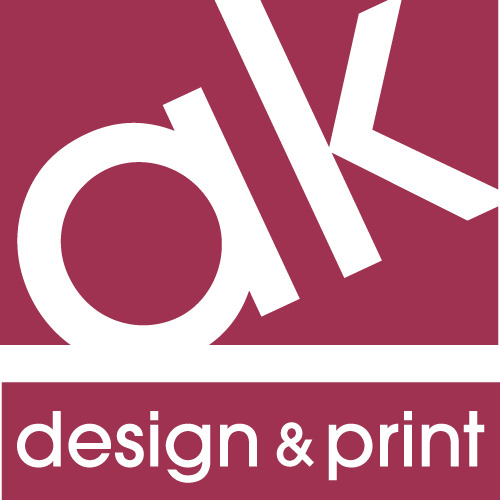 Printing, design and web in London - Swiss Cottage