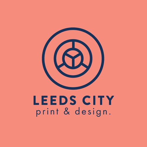 Printing, design and web in West Yorkshire
