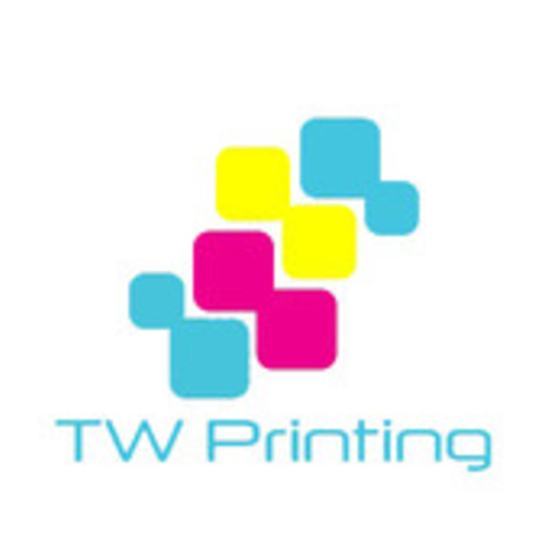 Printing, design and web in Sandbach