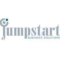 Jumpstart Business Solutions