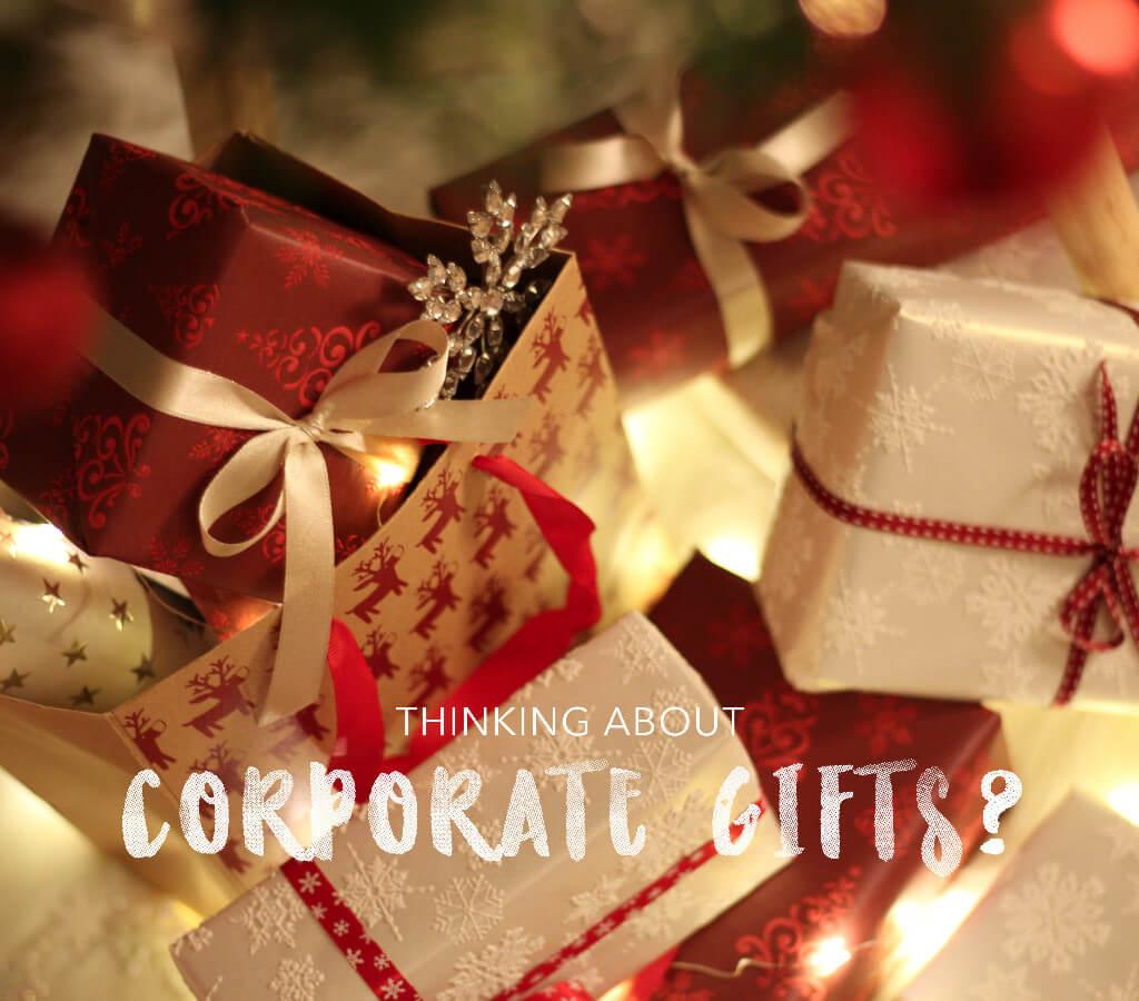 Corporate Christmas Gifts.Corporate Christmas Gifts Bah Humbug Printing Com Blog