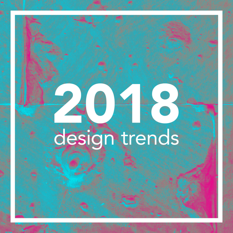 Design Print Trends: Printing.com Creative Insights