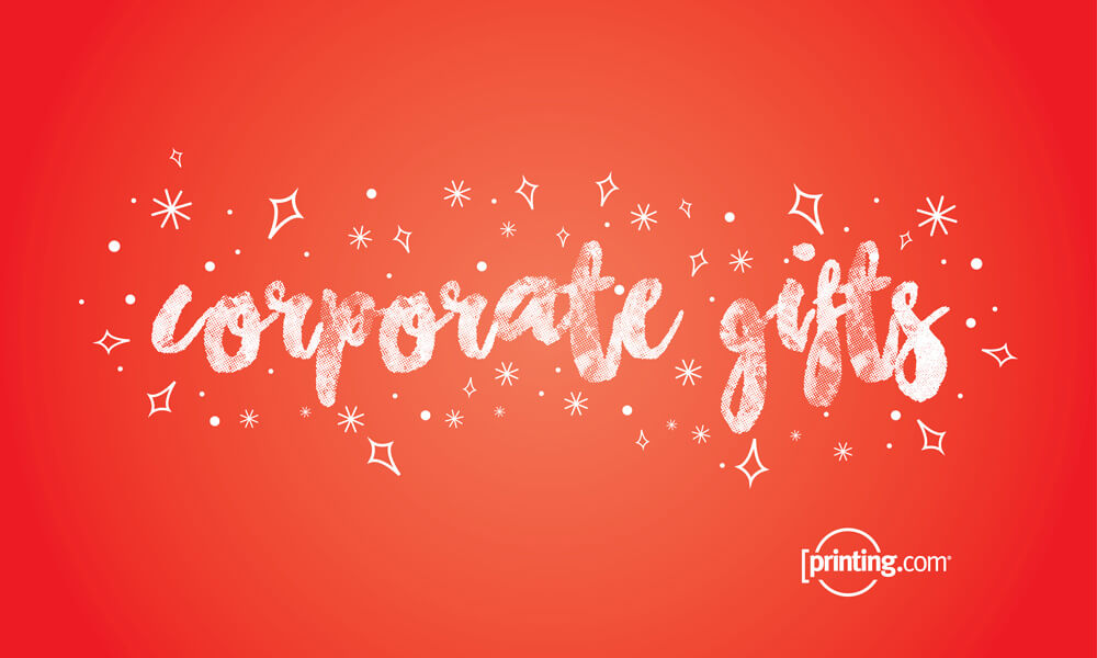 Corporate Gifts – Why Bother?