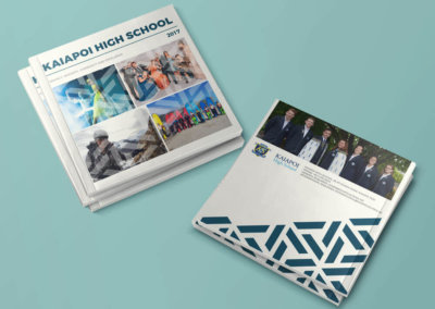 Kaiapoi-yearbook-cover