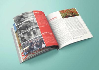 Kaiapoi-yearbook-spread