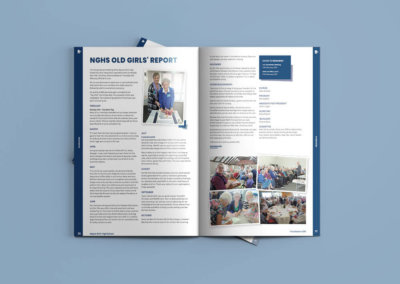 Tourchbearer-yearbook-mockup-2