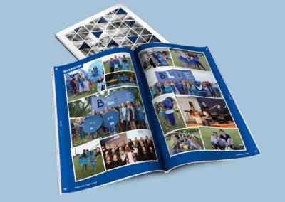 Tourchbearer-yearbook-mockup-3