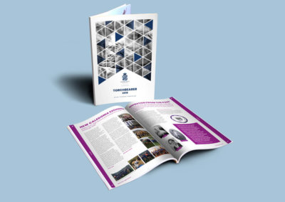 Tourchbearer-yearbook-mockup