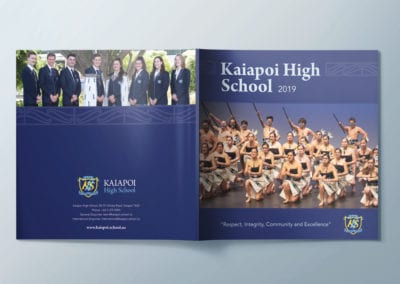 Front-&-Back-Cover